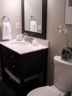 nice color   benjamin moore revere pewter gray bathroom paint color 00394