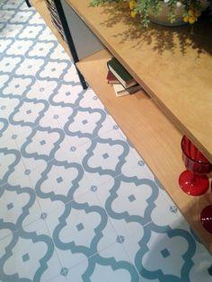 Vives Azulejos y Gres | Cersaie 2015 #vivesceramica #cersaie2015 #trends…