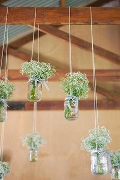 My Leitmotiv - Blog de interiorismo y decoración: Decora con Paniculata