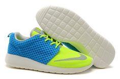 brand new ec4b5 67fe5 Buy Moins Cher Nike Roshe Run Yeezy Homme Chaussures Factory Store En Soldes  from Reliable Moins Cher Nike Roshe Run Yeezy Homme Chaussures Factory  Store En ...