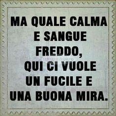 Wise Quotes, Inspirational Quotes, Italian Humor, Funny Memes, Jokes, Disney Artwork, Funny Phrases, Inspire Me, Wisdom