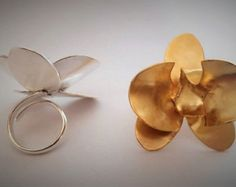 Bubble Wrap Envelopes, Arm Bracelets, Adjustable Bracelet, Ancient Greek, Recycling, Cufflinks, Silver Rings, Jewelry Making, Stud Earrings