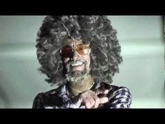 Mark Medlock - CAR WASH - Official Video [HD] - YouTube