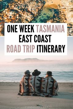 Click here for the best Tasmania road trip itinerary for 6 days  #Austalia #Tasmania | Tasmania travel bucket lists | best things to do in Tasmania | Tasmania travel guide | Tasmania road trips | Tasmania road trip in winter | 6 days in Tasmania | one week in Tasmania | Tasmania photography spots | East Coast Tasmania itinerary | most beautiful places in Tasmania |Tasmania Itinerary winter | Tasmania road trip map | places to visit in Tasmania Australia #Australiatravel #Roadtrip