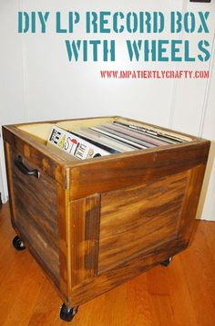 Reasonable Superb Oak Old Charm Style Rug Toy Chest/blanket Box/coffee Table Great Varieties Furniture