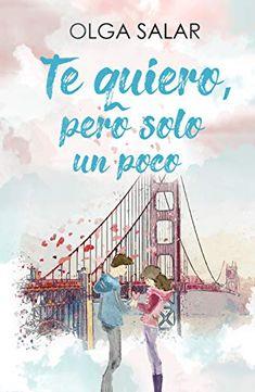 I Love Reading, Golden Gate Bridge, Fun, Travel, Kindle, Tapas, Amor, Books Online, Te Quiero