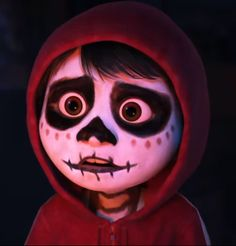 Coco Winner Of The Golden Globe Awards 2018 For Best Motion Picture Animated Handmade Halloween Costumes Family Halloween Costumes Coco Costume