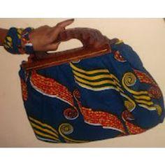 Barrel Bag for Ksh2,000.00