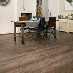 Fresh wood laminate flooring malaysia on this favorite site Source by naomiwlemons Wood Floors, Floor Design, Wood Laminate Flooring, Timber Planks, Flooring On Walls, Direct Wood Flooring, Flooring, Wood Laminate, Flooring Trends