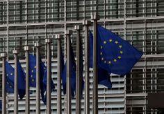 """EU verlängert Krim-Sanktionen wegen """"Annexion"""" durch Russland - http://www.statusquo-news.de/eu-verlaengert-krim-sanktionen-wegen-annexion-durch-russland/"""