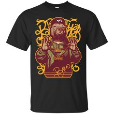 Brother Bear #urbanstreetzone #urbanstreetwear #urbangear #urbanstyle #streetwear #streetbeast #streetfashion #hypebeast #outfitoftheday #outfitinspiration #ootd #outfit #outfitgrid #brand #boutique #highsnobiety #contemporary #minimalism #tshirt #tee