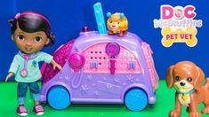 DOC MCSTUFFINS Disney Junior Doc Mcstuffins Pet Vet Findo Spin n Whirl Squibbles Video Toy Review  sc 1 st  Pinterest & Mars Hydro Tent Light Leak Test Garden Update | Grow Tent Reviews ...
