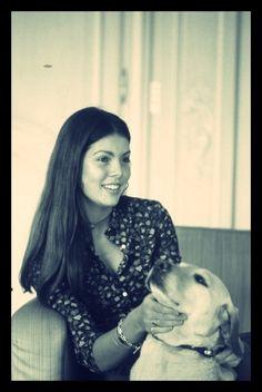 Princess Caroline of Monaco, Paris, 1972 (Born January, Andrea Casiraghi, Charlotte Casiraghi, Prince Of Monaco, Monaco Princess, Princess Grace Kelly, Princess Stephanie, Albert Von Monaco, Camille Gottlieb, Royals