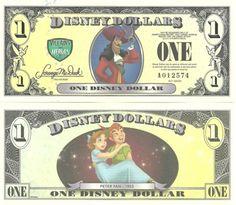 Q-20-6-usa-disney-1-dollar-capitaine-crochet-peter-pan-une-serie-2013-onu-diffuse