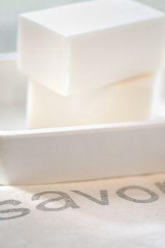 pure soap.   #CambriaQuartz #InspirationBone