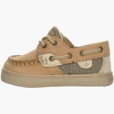Cute Baby Boat Sperry Shoes