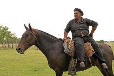Quinteros! by PIPEJIMENEZ, via Flickr Riding Helmets, Horses, Hats, Animals, Hat, Animaux, Horse, Animal, Animales