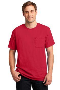 7917d5875 26 Best Custom Apparel images | Custom clothes, Long sleeve tee ...