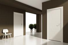 Door Cover Panels www.3dmodular.co.uk
