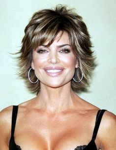 Thin Hair Hairstyles Impressive Modern Hairstyles For Women Over 50  Pinterest  Thin Hair Fine
