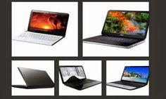 Best 5 laptops to buy between Rupees 20000-30000... | Essential Inspiration