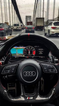 Audi interior wallpaper by - - Free on ZEDGE™ Audi Interior, Custom Car Interior, Rs5 Coupe, Audi Wagon, Car Ui, Audi S6, Range Rover Supercharged, Bmw Wallpapers, Lux Cars