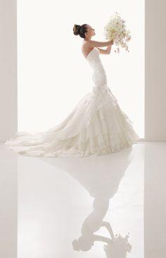 検索結果 | Beauty Bride(ビューティーブライド)