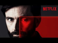 New Netflix Drama, Criminal, Starring David Tennant, Is Streaming Now Netflix Uk, Netflix Dramas, Shows On Netflix, Netflix Series, Netflix Canada, Netflix Streaming, David Fincher, Hayley Atwell, Devilman Crybaby
