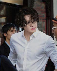 Foto Jungkook, Foto Bts, Jungkook Cute, Jungkook Fanart, Jungkook Abs, Bts Taehyung, Bts Bangtan Boy, Namjoon, Jikook