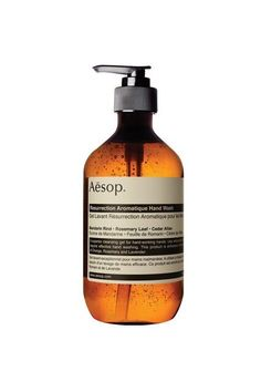 An invigorating gentle gel cleanser formulated with oils of Mandarin and Bergamot Rind to banish grime and thoroughly refresh the skin. Oil Coconut, Body Cleanser, Exfoliant, Cleansing Gel, Rose Oil, Body Wash, Hand Washing, Spray Bottle, Home