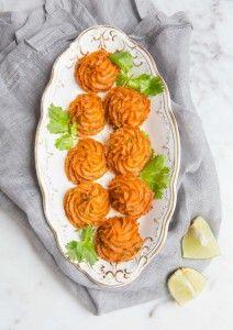Dutchess Sweet Potatoes_