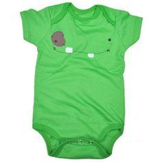 body bebê fashion estampa monstrinho em suedine nuvem baby & kids. Moda bebê, Moda Infantil, Roupas de Bebê, roupas Infantis, Fashion Baby, Fashion Kids, bebê roupas, roupas de bebê. www.boobebe.com.br
