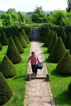 Garden | Monty Don