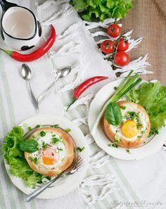Caprese Salad, Mozzarella, Chili, Pizza, Food, Fotografia, Chile, Essen, Meals