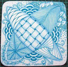 Linhas feitas com canetas Stabilo e sombreado com lápis aquarelável.  Lines made with Stabilo Pens and shading with watercolor pencil.