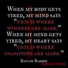 31 Great Motivational volleyball quotes images | Sport quotes