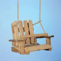 resultado de imagen para juegos de madera para jardin