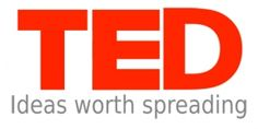for savvy dads when the kids get a bit older - 20 most watched TED videos of all time