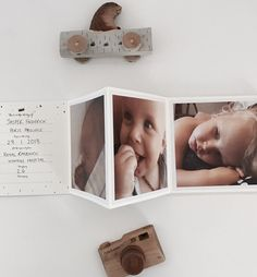 Once a year book with 5.5 inch maxi photos. Best way to make our baby books and makes the most of the space. You can see your beautiful baby transform into an adult. We've made it easier to tell your child's own story with out all the annoying prompts.