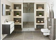 grote-badkamer-met-planken.1342552519-van-Sannroy