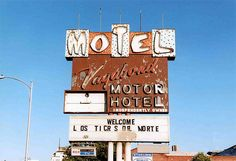 vagabond hotel fresno ca | Recent Photos The Commons Getty Collection Galleries World Map App ...