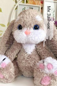 Crochet Animal Patterns, Amigurumi Patterns, Crochet Animals, Stuffed Toys Patterns, Baby Toys, Plush, Teddy Bear, Amigurumi, Crocheted Animals