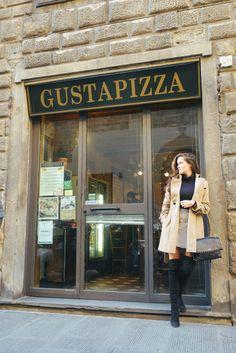 Trattoria Sostanza Troia Florence Firenze http://www.amazon.com/La ...