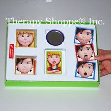 Special Needs Educational Toys Funny Face Games, Funny Faces, Special Needs Toys, Oral Motor, Tools And Toys, Pediatric Ot, Brain Gym, Therapy Tools