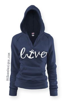 We are using our throwback Love design! This specific listing is for Navy! If youre looking for a different branch, here are the links: >>Marine
