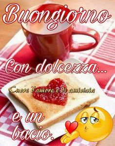 Good Night Quotes, Tableware, Lisa, Facebook, Good Morning Photos, Frases, Love Pictures, Good Morning, Dinnerware