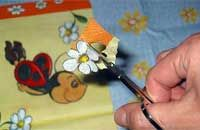 Mike Kleimo Watercolor Gallery Page 5 Easter Eggs, Mandala, Shabby Chic, Carving, Watercolor, Crafts, Painting, Diy, Wood