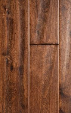 """7/16"""" x 4-3/4"""" Potomac Plank Easy Click                                                              SKU: 10009516                                    Compare at $6.49/SFT                                                              As Low As $3.89/SFT"""