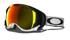 Oakley, les googles glass font du ski http://www.tapahont.info/2012/11/oakley-airwave-le-masque-de-ski-du-futur-dejadispo/