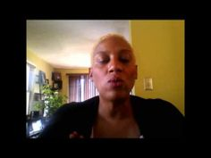 Prosperity Tip ~ Speaking Things into existence ~ What you think about y...